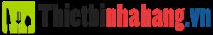 bstore logo